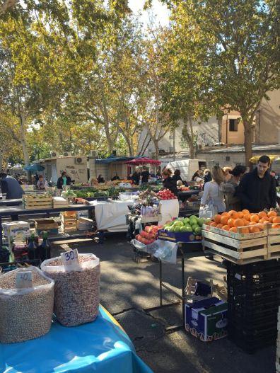 split-farmers-market-6
