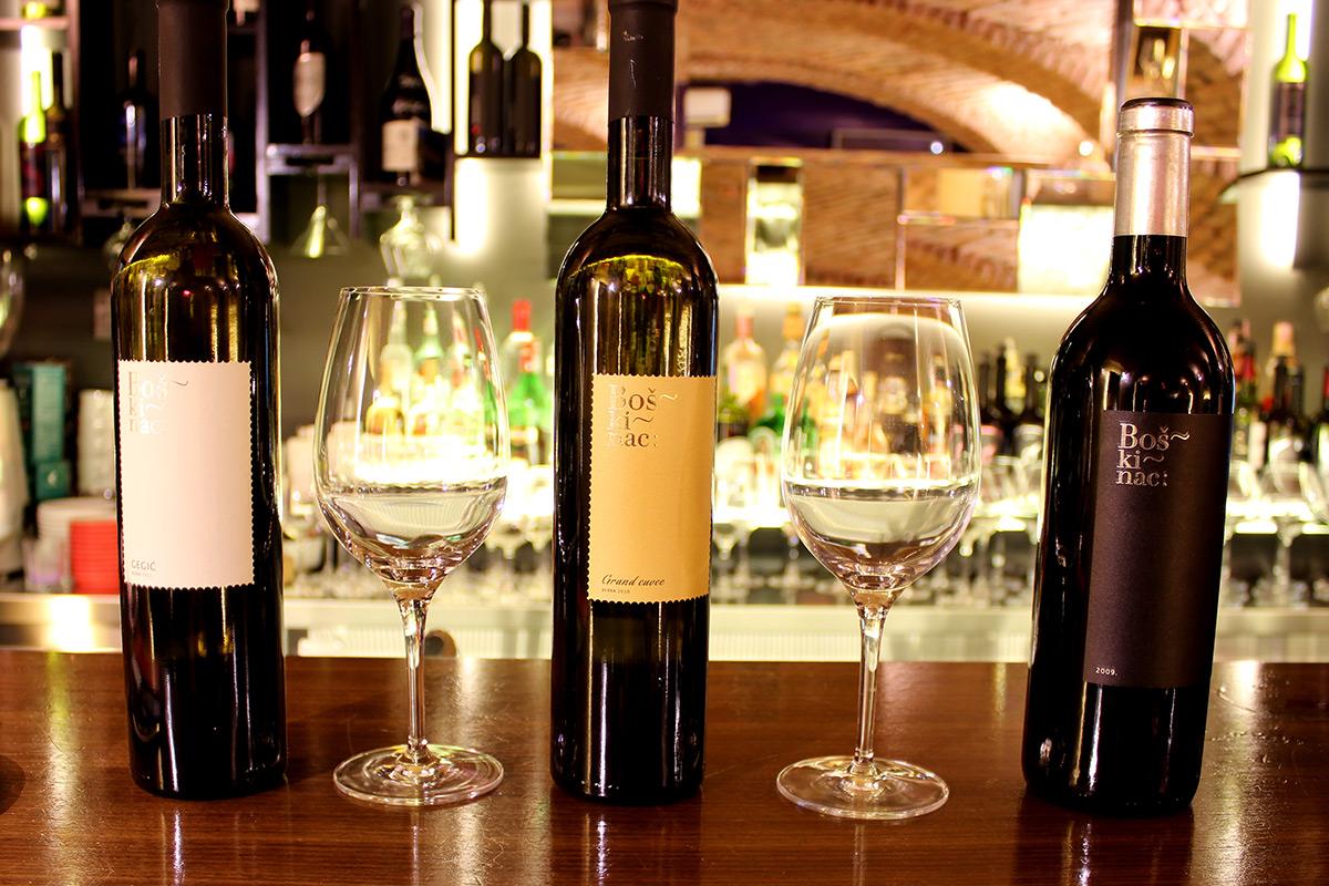basement-wine