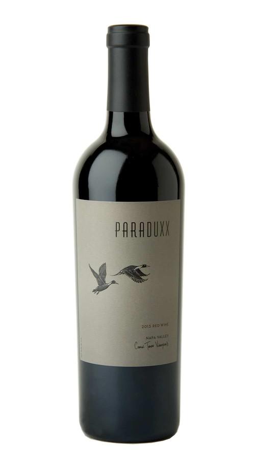 2013-Paraduxx-Cork-Tree-Vineyard-Red-Wine-750