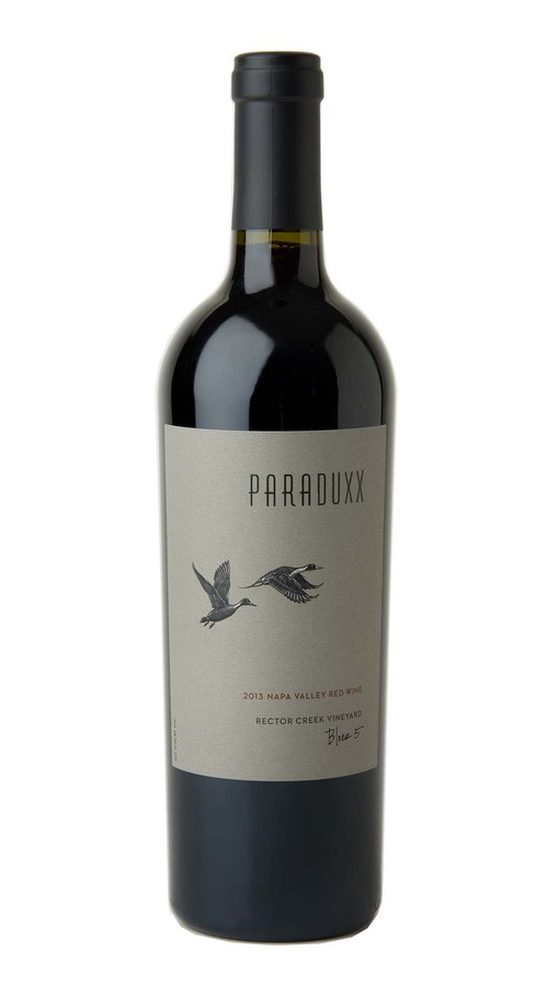 2013-Paraduxx-Rector-Creek-Red-Blk-5-750