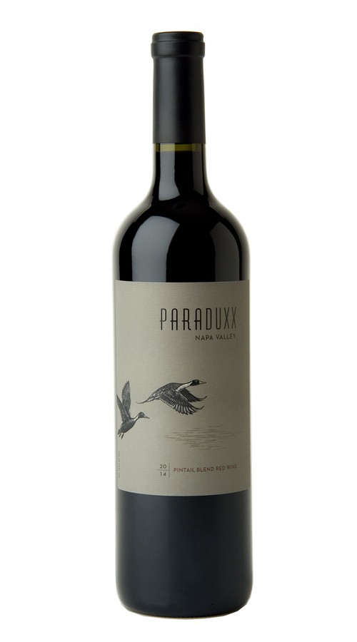 2014-Paraduxx-Napa-Valley-Pintail-Blend-750