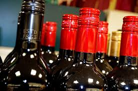 wine public domain