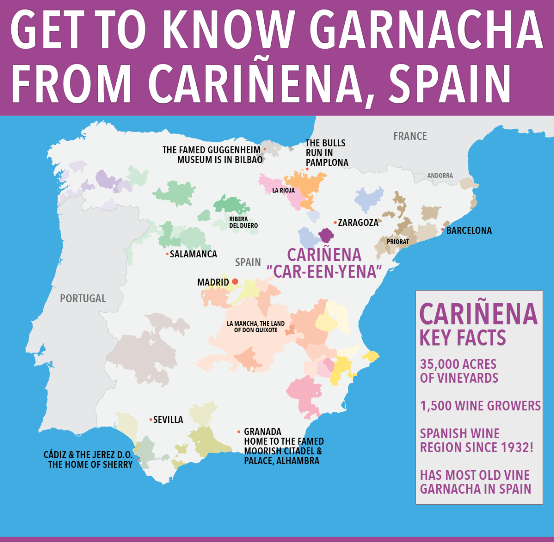 carinena-map.png