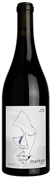 zeitlos bottle