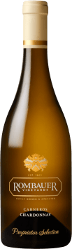 rombauer-proprietary-chardonnay.png