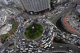 roundabout-pic.jpg
