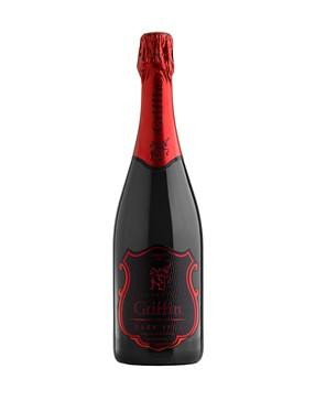 """Black Champagne"""