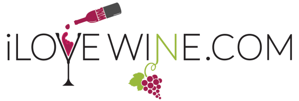 ilovewine logo.png