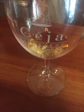 ceja-late-harvest-in-glass