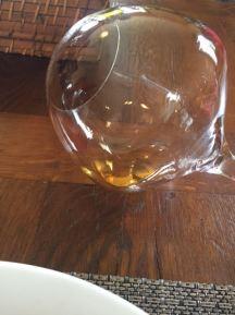 kabaj-in-glass-2