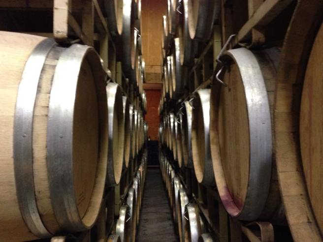 vincent-arroyo-barrels