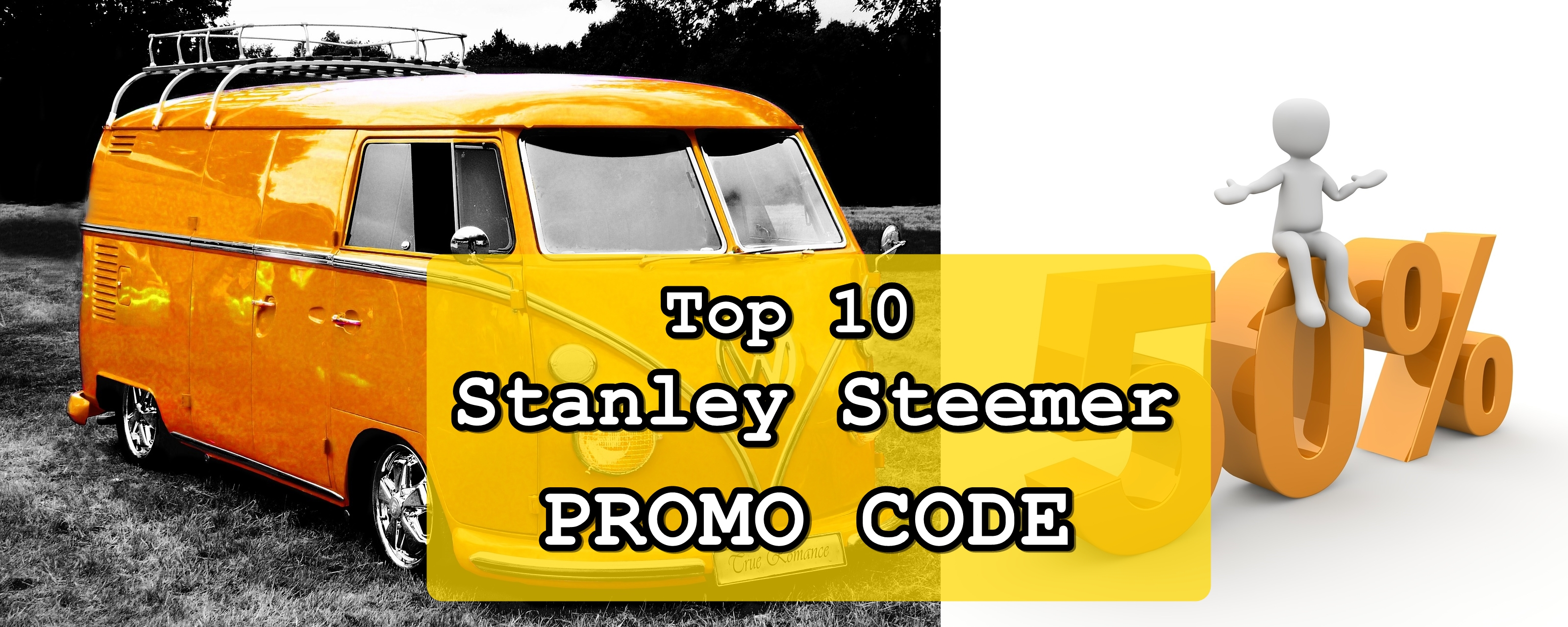 graphic about Stanley Steemer Coupon Printable called Stanley Steemer Coupon codes Deals - Ultimate Business Cleaner