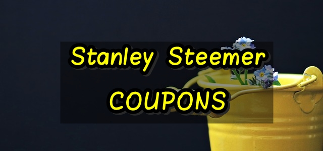 graphic relating to Stanley Steemer Coupon Printable titled Stanley Steemer Deals - Stanley Steemer Discount coupons - Ultimate