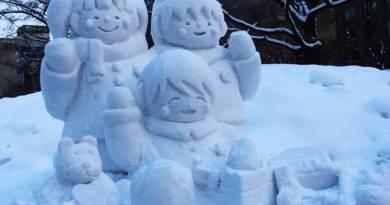 Top 10 hotels in Sapporo (Hokkaido) From Tripadvisor