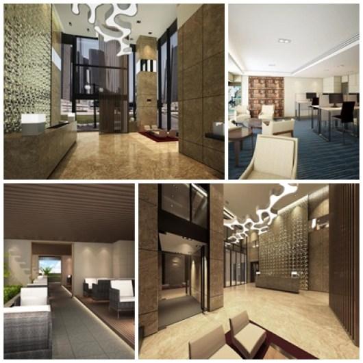 โรงแรม ที่พัก ฮ่องกง Hong kong มงก๊ก Mongkok pantip