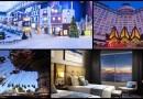 5 อันดับ โรงแรมที่ดีที่สุดบนเก็นติ้ง (Genting Highlands) สัมผัสอากาศเย็นได้ตลอดปี พร้อมแหล่งบันเทิงครบวงจร