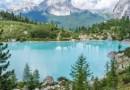 5 อันดับโรงแรมเมืองแห่งขุนเขา Cortina d'Ampezzo ประเทศอิตาลี (Italy)