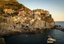 manarola-Cinque Terre-Hotel-โรงแรม-ที่พัก-Topofhotel