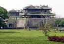 10 โรงแรมที่พักเมืองเว้ (Hue) เมืองมรดกโลกแห่งประเทศเวียดนาม (Vietnam)