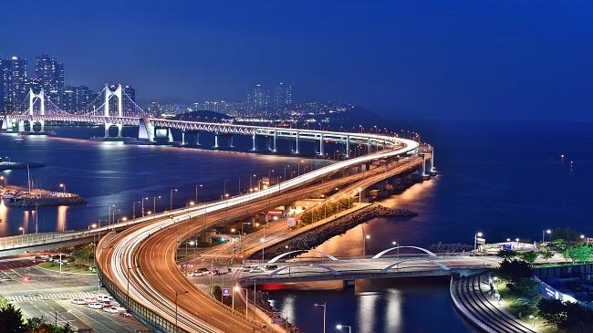 busan-Hotel-โรงแรมปูซาน-ที่พักปูซาน-เกาหลีใต้-South-Korea-topofhotel