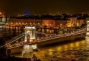 10 สถานที่ท่องเที่ยวที่ไม่ควรพลาดในประเทศฮังการี (Hungary)