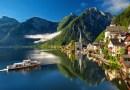 สถานที่เที่ยว ห้ามพลาด ออสเตรีย Austria Vienna เวียนนา Topofhotel Toptenhotel 650 x 365