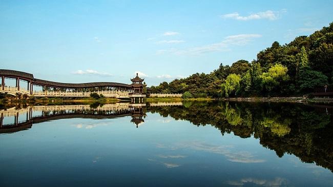 โรงแรมเมืองฉางซา (Changsha) ที่พัก hotel topofhotel toptenhotel 650 x 365