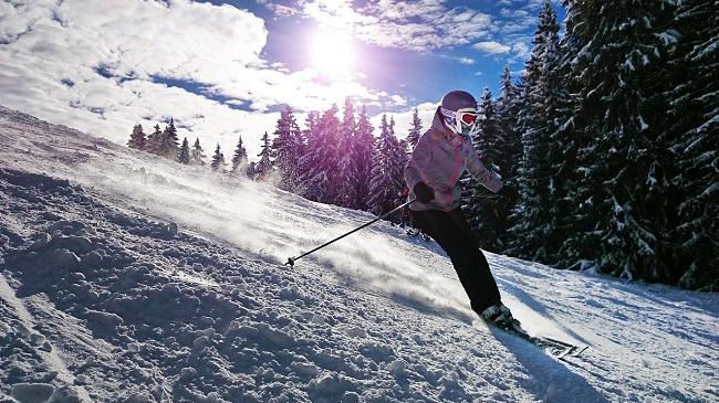 10 อันดับโรงแรมใน Gala Yuzawa แหล่งเล่น Ski ชื่อดังและใกล้โตเกียวมากที่สุด