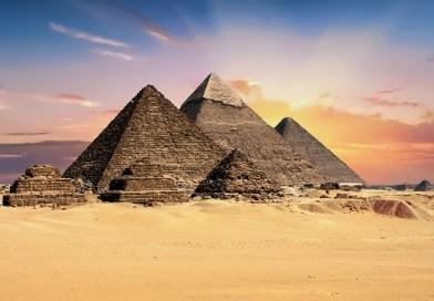 10 อันดับโรงแรมวิวปีระมิดแบบเต็มๆตาในเมืองไคโร ประเทศอียิปต์