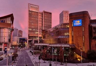 8 อันดับโรงแรมยอดนิยมในเมืองคาร์ดิฟฟ์ (Cardiff) เมืองหลวงแห่งเวลส์ (Wales)