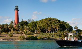 Jupiter Lighthouse & Museum