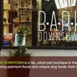 slider-barkdowntown-2