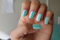 Line Designs For Nails Nail Designs, Hair Styles, Tattoos ...