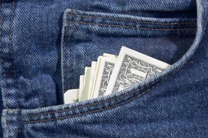 cash_pocket