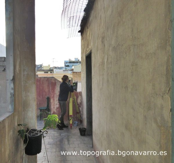 topografo-levantamiento-topografico-obra-vivienda-las-palmas-gran-canaria