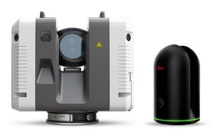 laser-escaner-3d-topografo-levantamiento-topografico