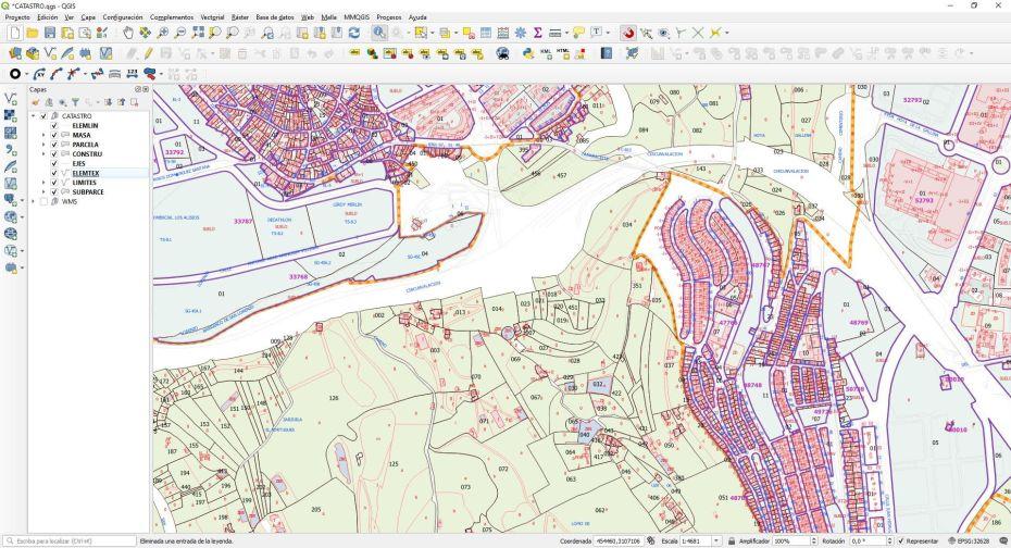 catastro-bgo-topografia-topografo-mantenimiento-catastral-canarias