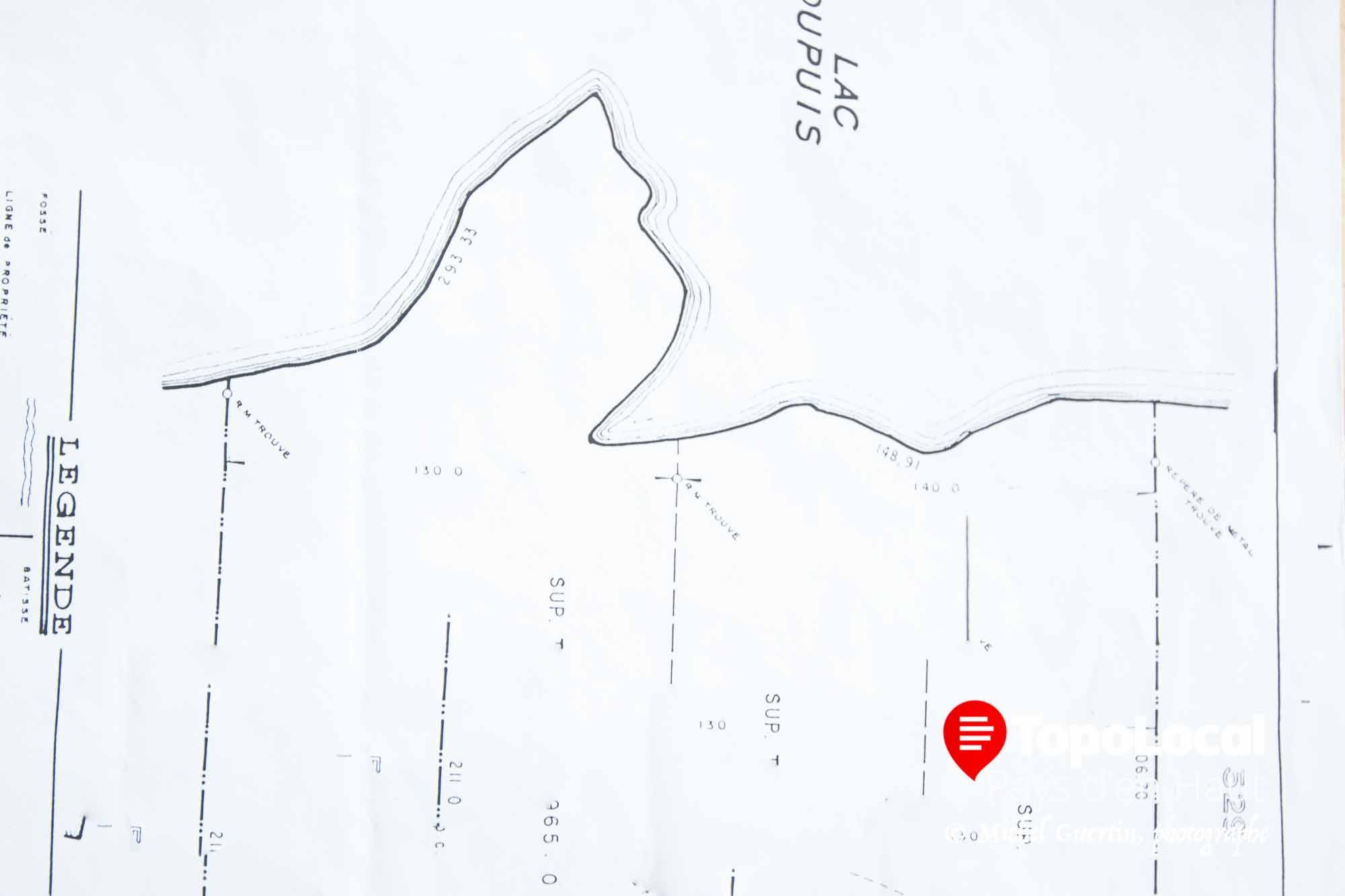 20160813-esterel-conflit-citoyens-bord-eau-cadastre-2