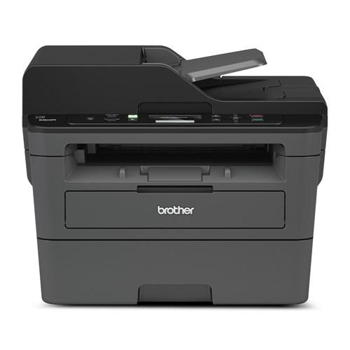 photo Imprimante Laser