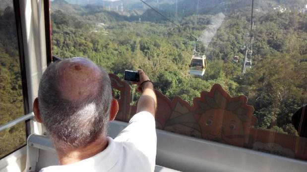 traveler 's story 彙整 - 頁2,共2 - Topology Travel