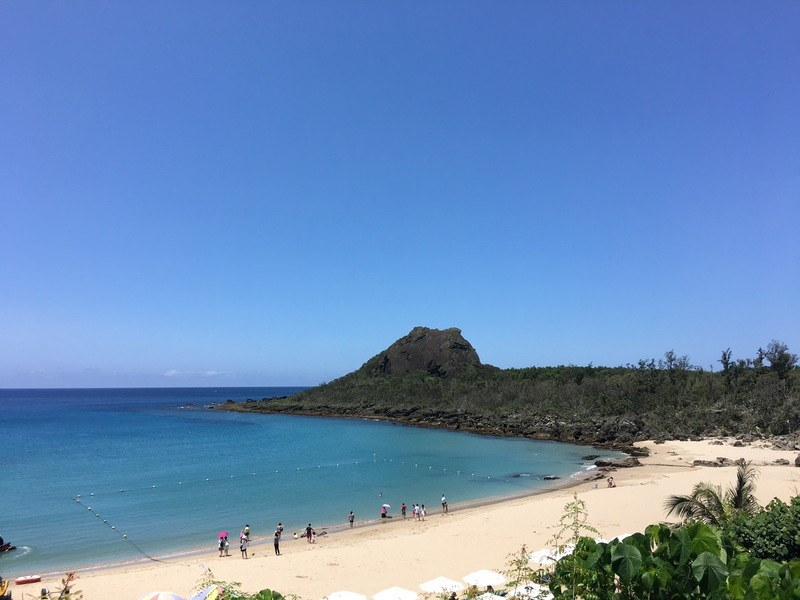 【Secret Taiwan】4 Must-Do Activities in Kenting (墾丁)