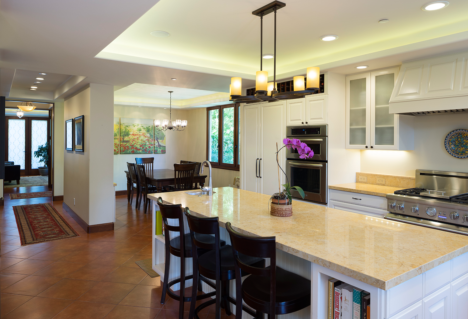 Formal-Kitchen-Cabinets-topos-architects-palo-alto-2