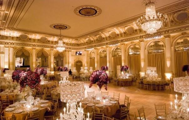 najbolji hotel u italiji rim