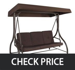 Best-Choice-3seat-Converting-Outdoor-Swing