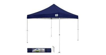 Best-Pop-Up-Canopy-For-Sports