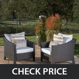 Great-Deal-Stonewell-Outdoor-Wicker-Club-Chairs