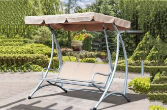 best-porch-swing-with-stand