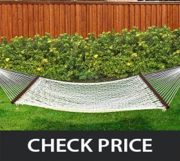 Best-Choice-Products-Woven-Cotton-Rope-Double-Hammock