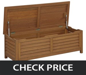 Home-Styles-Deck-Box-Montego-Bay-5661-25