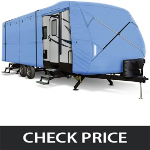 Leader-Accessories-Blue-RV-Covers